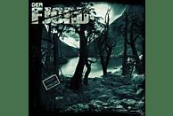 Hanseklang - Der Fjord (Teil 1) - (CD)