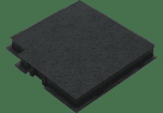 pixelboxx-mss-76170030
