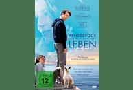 Rendezvous mit dem Leben - The Book of Love [DVD]