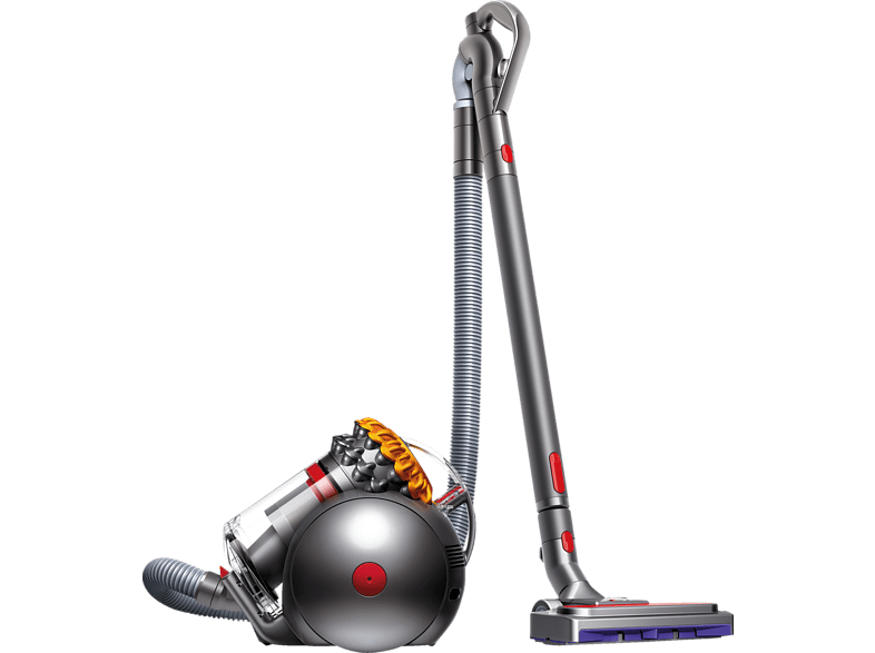 DYSON Big Ball Allergy 2 (Staubsauger)
