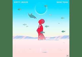 Dirty Heads - Swim Team  - (Vinyl)