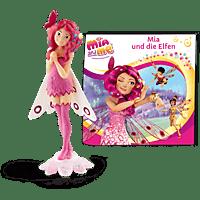 Tonie-Hörfigur: Mia and Me - Mia und die Elfen