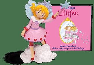 Tonies-Hörfigur: Prinzessin Lillifee