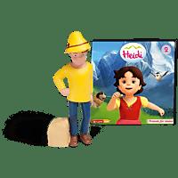 Tonie-Hörfigur: Heidi - Freunde für immer