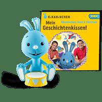 Tonie-Hörfigur: Kikaninchen - Mein Geschichtenkissen