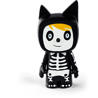 - Tonie-Hörfigur: Kreativ-Tonie Spooky