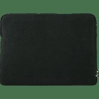 ARTWIZZ Neoprene Sleeve Tablethülle, Sleeve, 9.7 Zoll, Schwarz