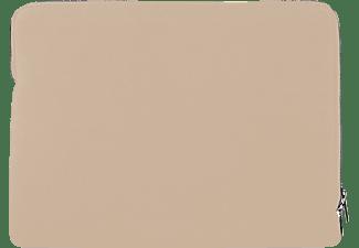 ARTWIZZ Neoprene Sleeve Tablethülle für Apple  Neopren, Gold