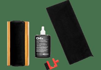 OEHLBACH D1C84037 RCA Schallplatten-Pflegesystem