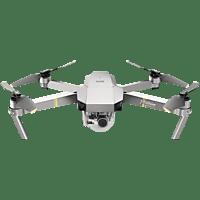 DJI Mavic Pro Platinum Edition Drohne