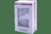 GLASSVIBRATIONS Edition 1 klein Plug