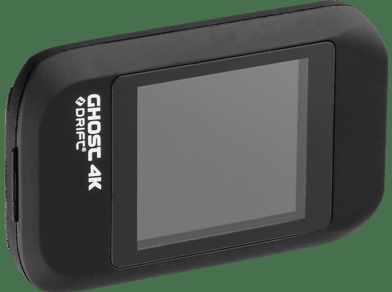 DRIFT 20-010-01, LCD Touch-Display, Schwarz, passend für Drift Ghost 4K