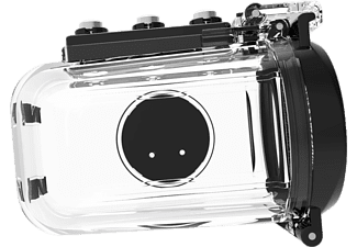 pixelboxx-mss-76175763
