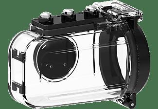 pixelboxx-mss-76175765