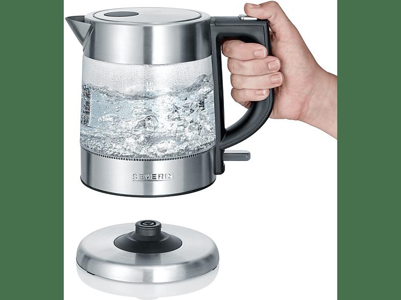 Severin Wasserkocher WK 3468