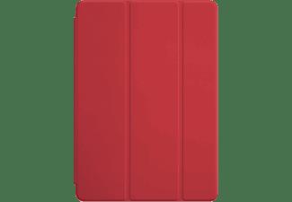 pixelboxx-mss-76176436