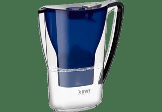 BWT Penguin 2.7L + 1 Kartusche, dunkelblau