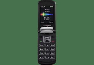 pixelboxx-mss-76178095