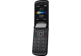 pixelboxx-mss-76178096