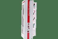 GLASSVIBRATIONS Ladykiller, Intensiv Kugeln & Aqua Intim Bio 4ml Produktset