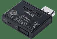 WACOM ACK-40401-N Wireless Kit Wireless Modul für Bamboo und Intuos5