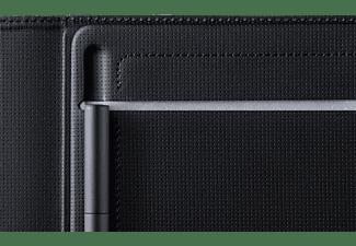 WACOM Bamboo Folio klein Smart Folio Dunkelgrau