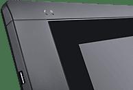 WACOM DTK-2200 Cintiq 22HD Grafiktablet, Schwarz