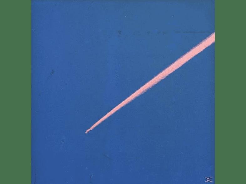 King Krule - The Ooz [Vinyl]