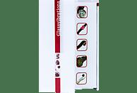 GLASSVIBRATIONS Bunter Flitzer Plug