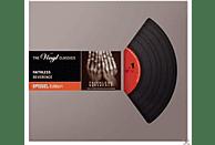 Faithless - Reverence [Vinyl]