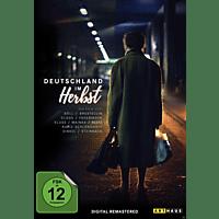 Deutschland im Herbst / Special Edition / Digital Remastered [DVD]