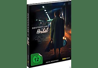 Deutschland im Herbst / Special Edition / Digital Remastered DVD