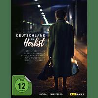Deutschland im Herbst / Special Edition  [Blu-ray]