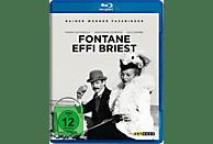 Fontane Effi Briest [Blu-ray]