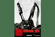SAW VI / White Edition [DVD]