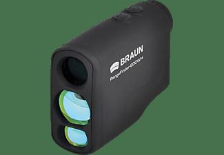 BRAUN PHOTOTECHNIK 20175 600WH 6x, 21 mm, Rangefinder