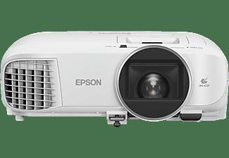 EPSON Beamer EH-TW5600
