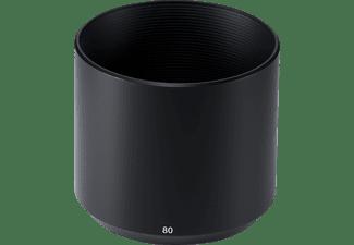 pixelboxx-mss-76186759