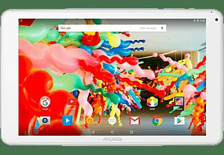 ARCHOS Tablet Kids 10.1
