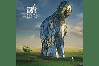 Nordic Giants - Amplify Human Vibration [CD]