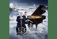 Rolf Zuckowski, Martin Tingvall - Wär Uns Der Himmel Immer So Nah - (CD)