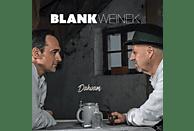 Blankweinek - Dahoam [CD]