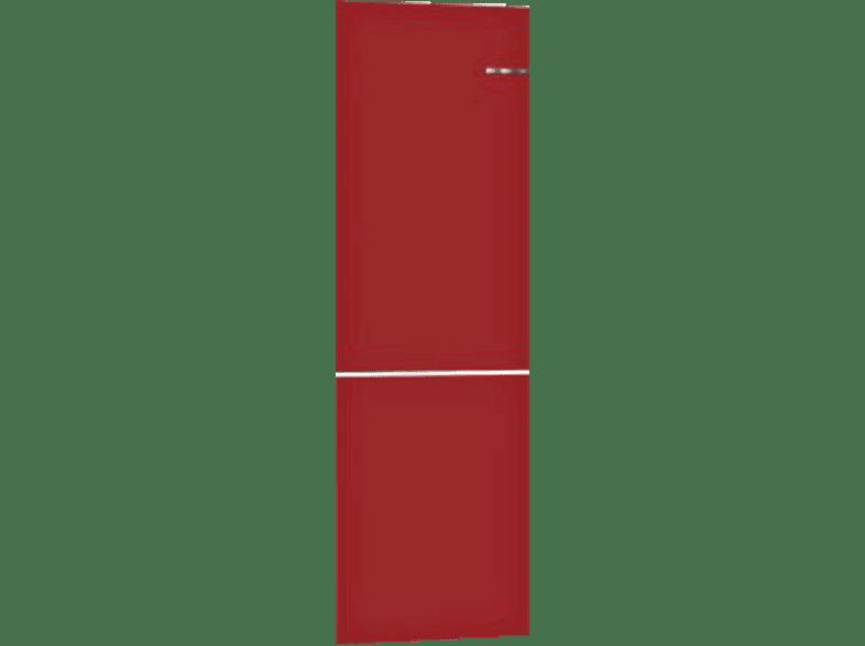 BOSCH KSZ1BVR00 Zubehör