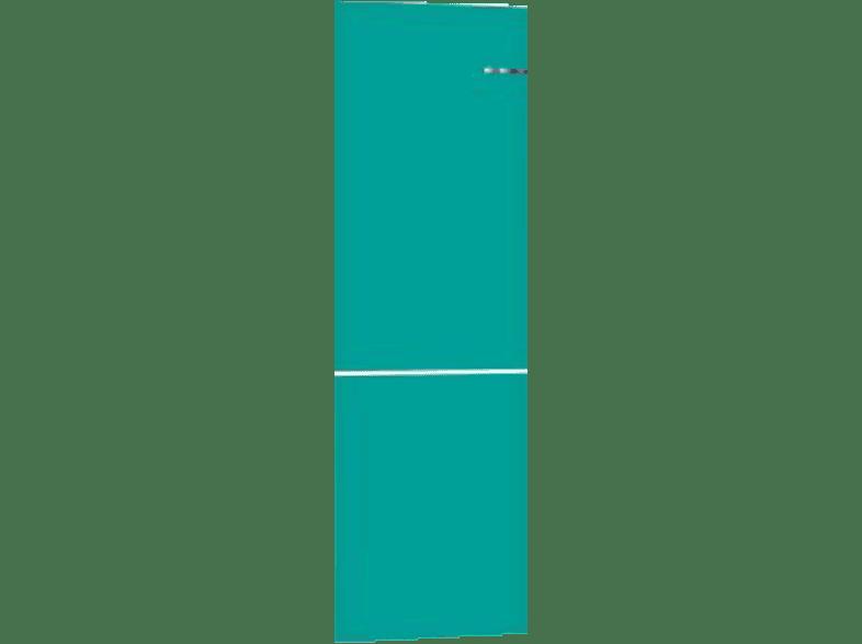 BOSCH KSZ1BVU00 Zubehör