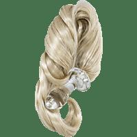 GLASSVIBRATIONS Pony Tail Blonde Plug