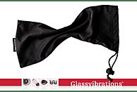 GLASSVIBRATIONS Das Tau Dildo