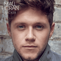 Niall Horan - Flicker  - (CD)