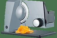 GRAEF SKS 110 Allesschneider