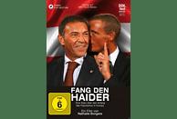 Fang den Haider: Eine Doku über den Anfang des Populismus in Europa [DVD]