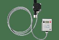 JURA CLARIS Flow Sensor Sensor